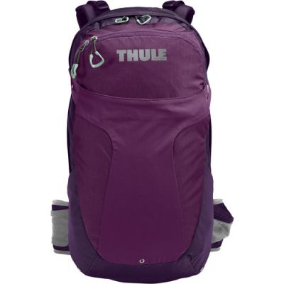 THULE Women's Capstone 22L Day Hiking Backpack XS/S