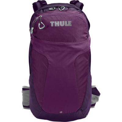 THULE Women's Capstone 22L Day Hiking Backpack XS/S