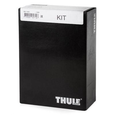 THULE Kit Fixpoint XT 183163