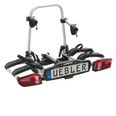 UEBLER P22 S