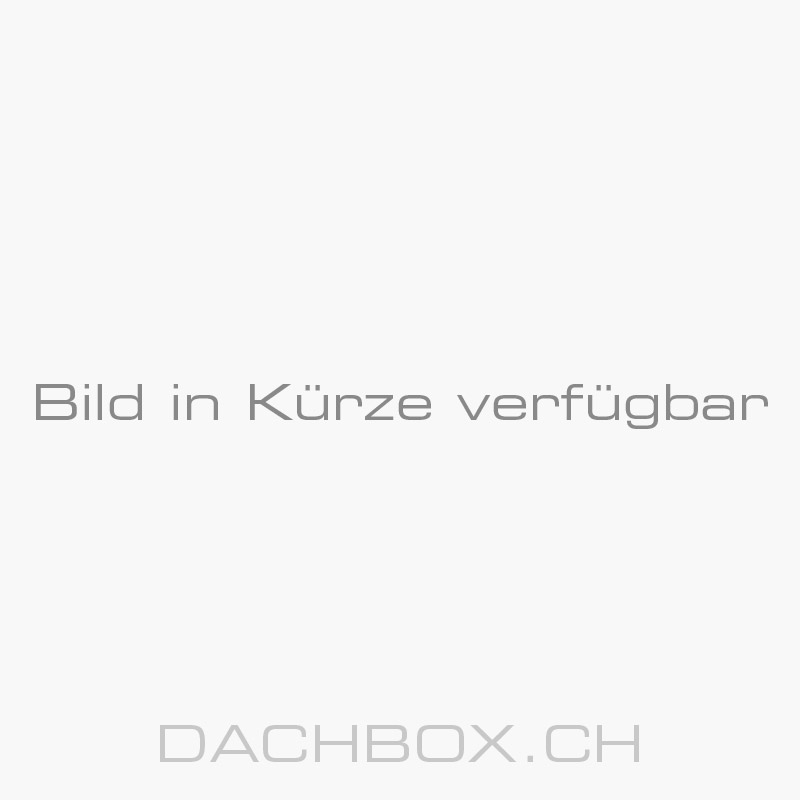 König/Thule K-SUMMIT XL 5756 Schneekette