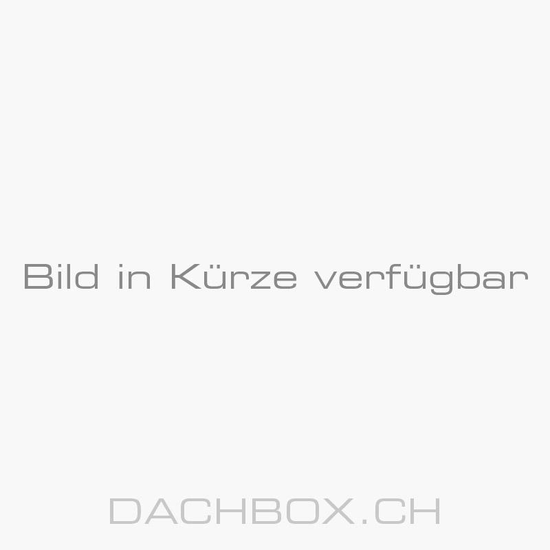 Thule force XT Alpine + THULE GoPack 8006 Set