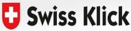 SWISS KLICK