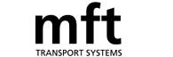 MFT GmbH